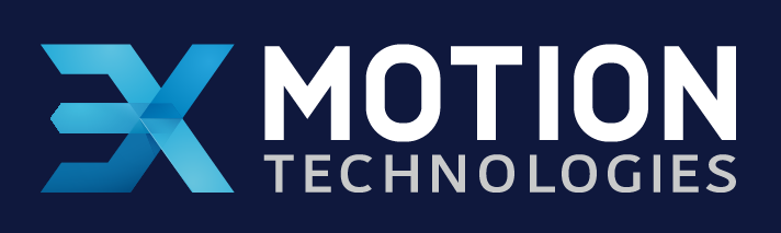3X MOTION TECHNOLOGIES